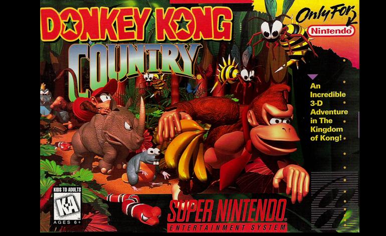 770x470_DonkeyKongCountry