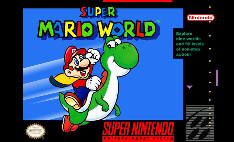 770x470_SuperMarioWorld