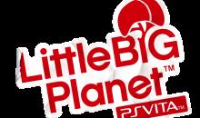 Gewinnspiel: Mit Sony und GCult Little Big Planet – Vita abräumen