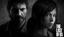 The Last of Us 2 – Synchronsprecher Nolan North bestätigt Fortsetzung