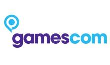 Microsoft – gamescom 2015 Pressekonferenz Termin und Xbox FanFest
