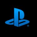 PS Vita – Update 3.50 erhöht Hauptspeicher um 30%