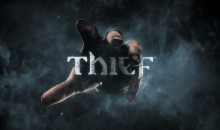 Thief – 25 Minuten langes neues Playstation 4-Gameplay / PS4