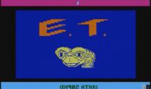 Genehmigung für Suche nach ET erteilt
