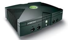 Rückblick: Die erste Xbox