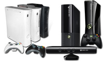 Rückblick: Xbox 360