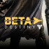 Destiny: Beta Review
