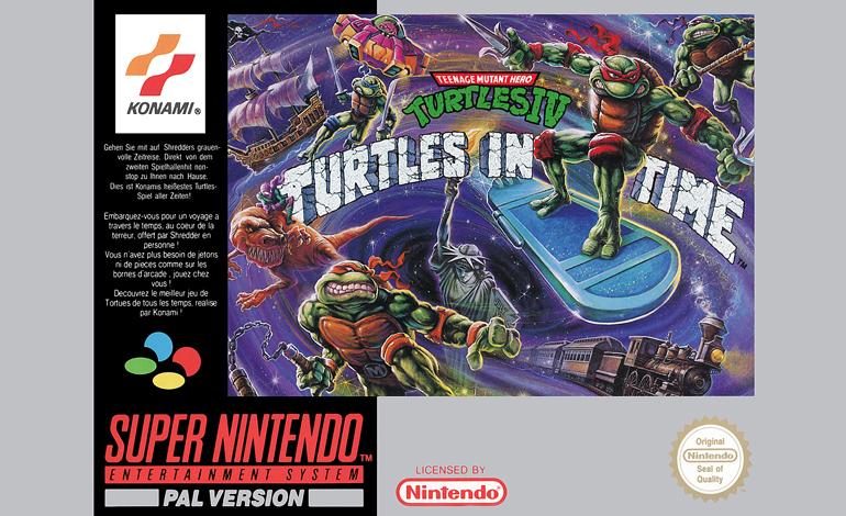 770x470_TurtlesInTime