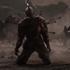 Dark Souls II – Ein Nachruf