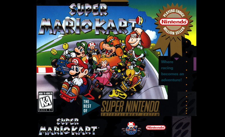 770x470_SuperMarioKart