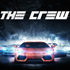 The Crew – Preview