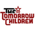 Preview – The Tomorrow Children – PS4