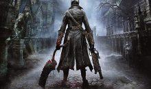 Bloodborne – Multiplayer Details