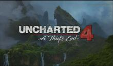 Uncharted: The Nathan Drake Collection – Erstes Video zum Remake