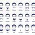Gesichtsbehaarung in Videospielen