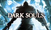 Dark Souls – Über 8 Mio. Spiele der RPG-Reihe weltweit ausgeliefert