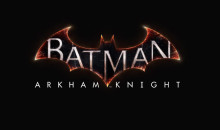 Official Batman: Arkham Knight – Batgirl: A Matter of Family DLC Trailer