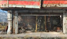 Fallout 4: Infos zur Spielzeit und Auflösung