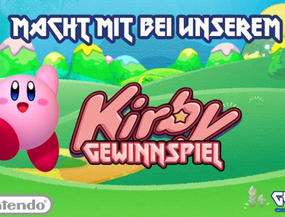 770x470_Kirby.GC