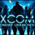 Rückblick auf XCOM: Enemy Unknown