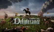 E3 – Gameplay Trailer zu Kingdom Come: Deliverance