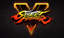 Street Fighter V – Ken Masters ist dabei!