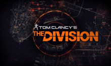 The Division – Gameplay