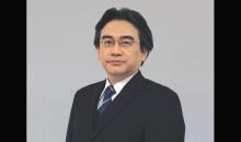 Nintendo-Chef  Satoru Iwata ist tot: Vater des Nintendo DS stirbt an Krebs