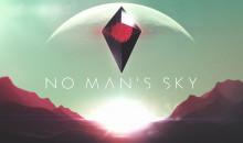 No Man's Sky – 18 Minuten Gameplay