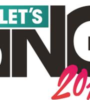 LOGO_LETS-SING_2016