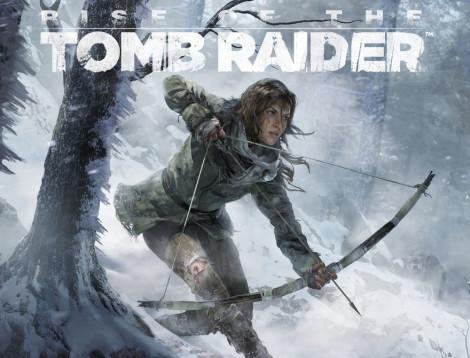 rise-of-the-tomb-raider-titelbild
