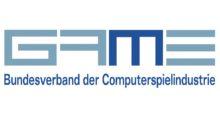 Nach Amoklauf in München: GAME Bundesverband ruft zu sachlicher Diskussion über gewalthaltige Spiele auf